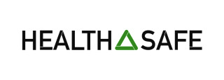 AZISAFE Logo (HealthSafe) - [Standard] [300DPI CMYK]