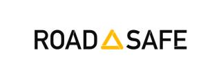 AZISAFE Logo (RoadSafe) - [Standard] [300DPI CMYK]