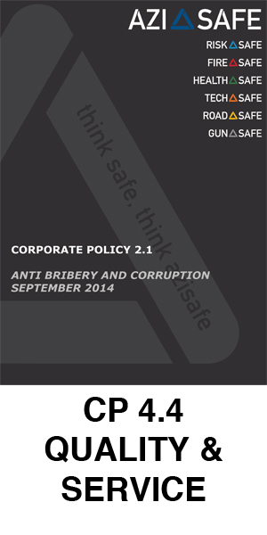 Microsoft Word - CP 2.1 Anti Bribery and Corruption.docx